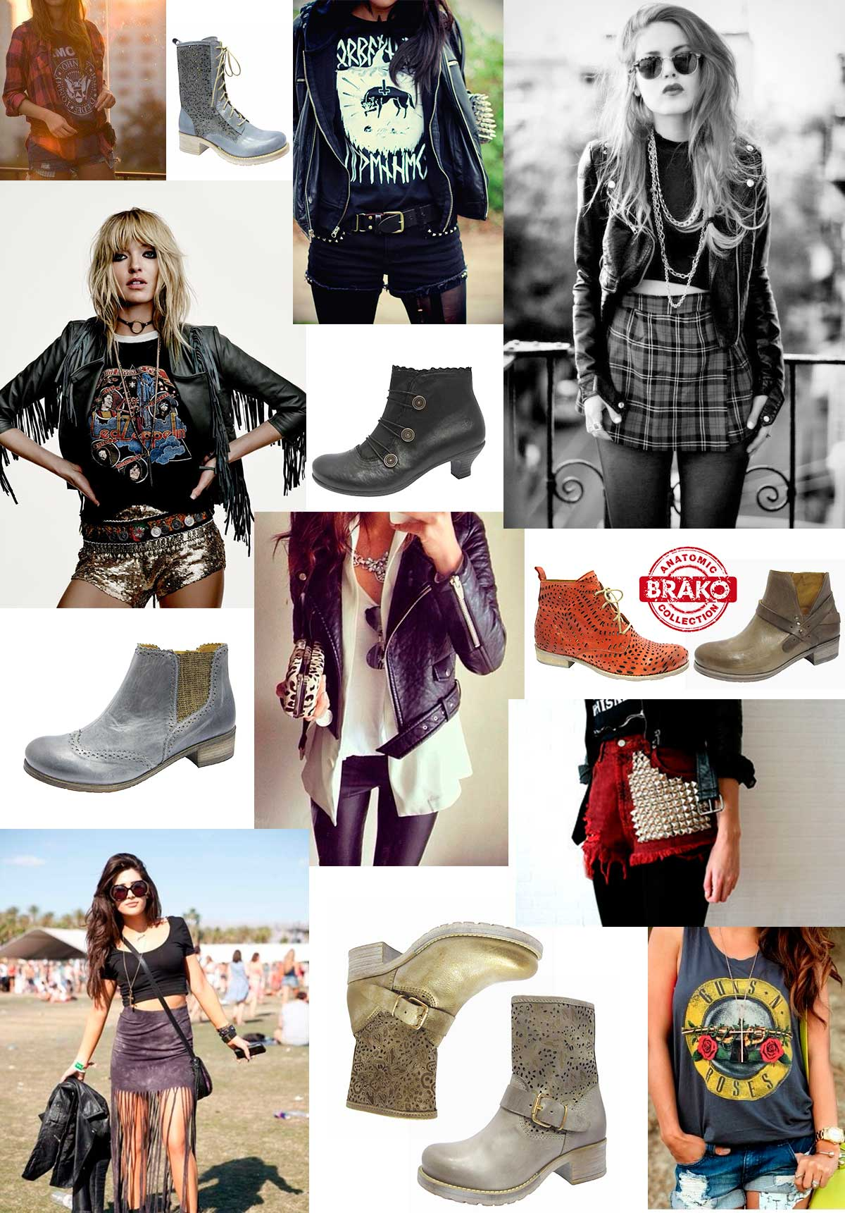 outfit-festival-rock